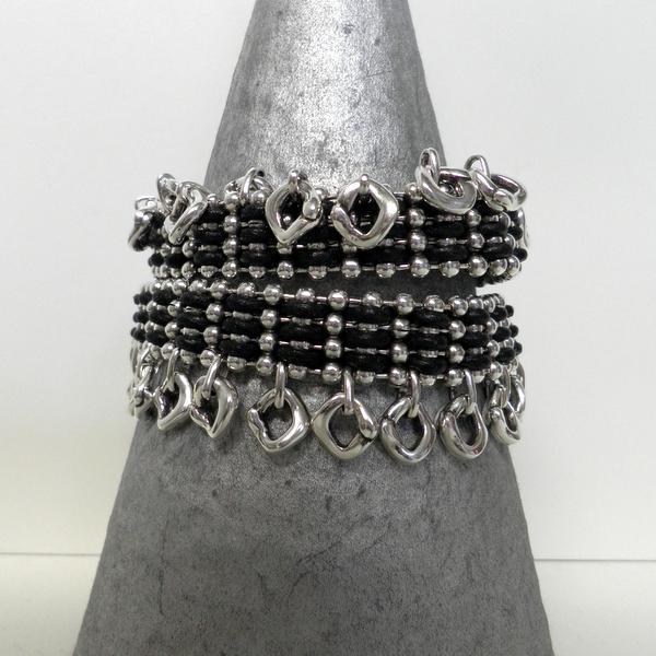 Bracelet Ciclon 181139 Cuir