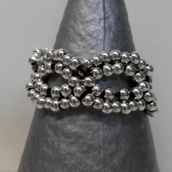 Bracelet Ciclon 152102 Boules