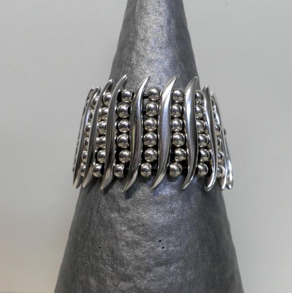 Bracelet Ciclon 171114 Cuir