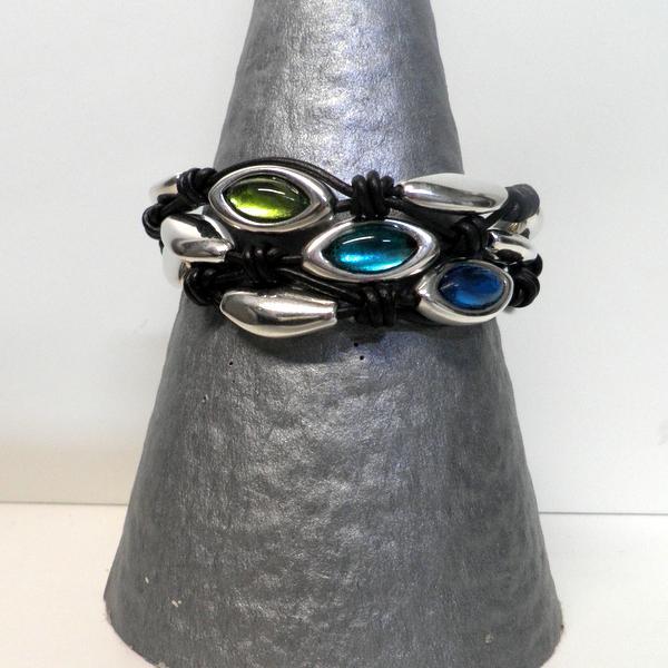 Bracelet Ciclon 171129 Murano