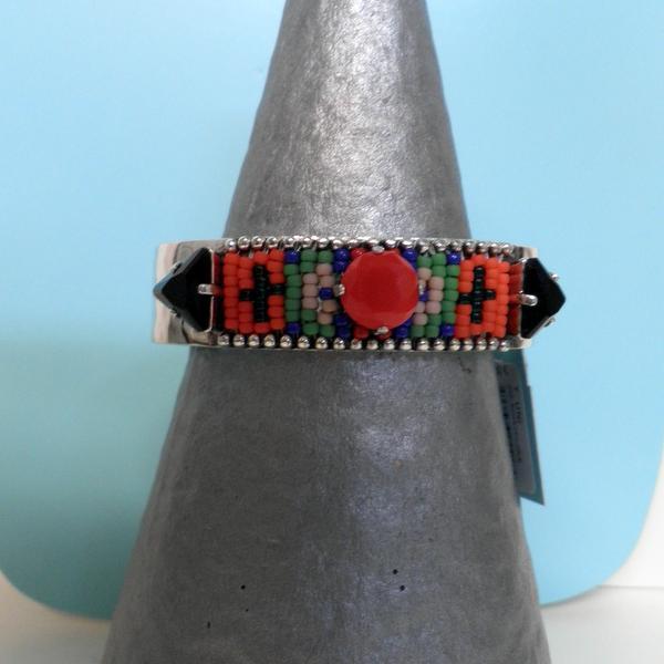 Bracelet Reminiscence Ethnique 2BRA68W
