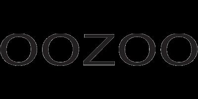 OOZOO MONTRES