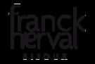 Franck Herval Bijoux